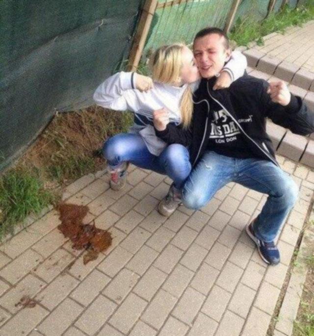 Смешное юмор эровидео пьяных девок на природе украинское