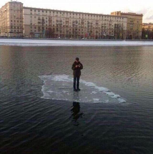 Как будет выглядеть Россия в ближайшие 6 лет (55 фото)