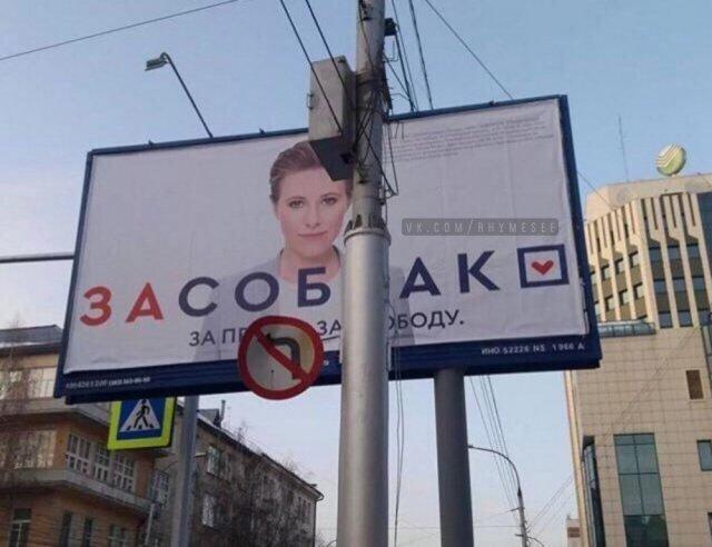 http://kaifolog.ru/uploads/posts/2018-03/thumbs/1520667014_057.jpg