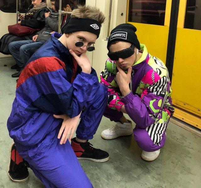 Подглядывание за сэксом русскими девочками