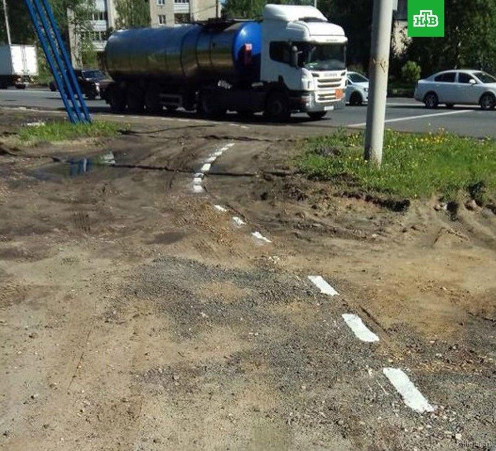 приступить фото приколы плохих дорог школа олимпийского