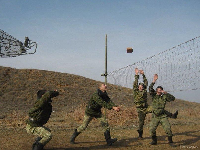 российскую армию не победить смешные фото написать