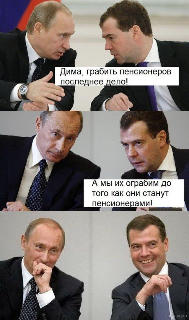http://kaifolog.ru/uploads/posts/2018-06/1530078693_017.jpg