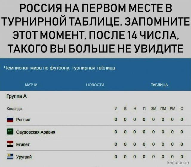 http://kaifolog.ru/uploads/posts/2018-06/thumbs/1528772472_060.jpg