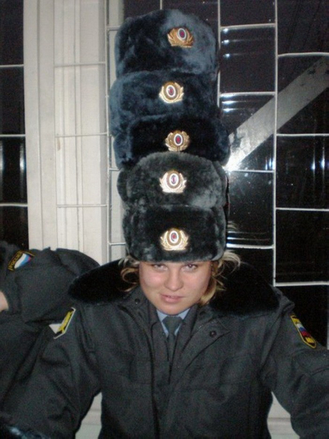 Кому на Руси жить хорошо (35 фото)