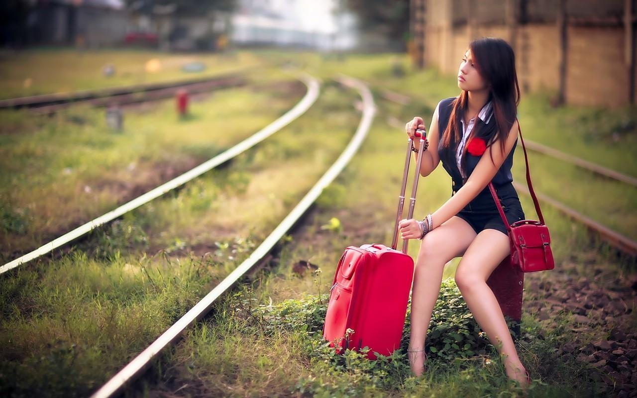 можно ли фотографию на железной дороге семена томата розовый