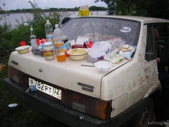 Россия изнутри (50 фото)