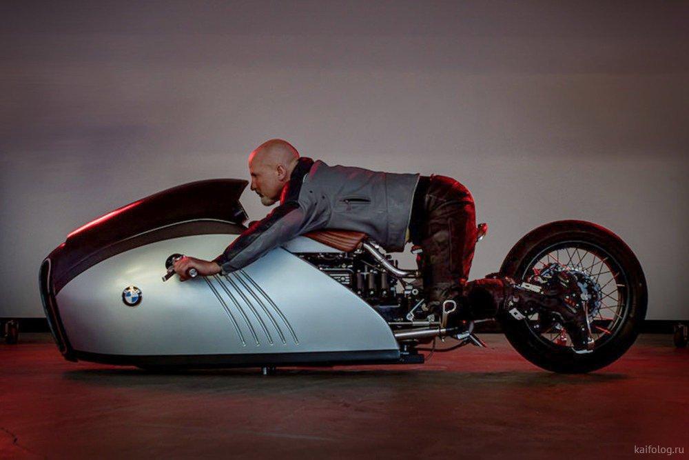 утверждают, подборка фотографий самых быстрых мотоциклистов получились
