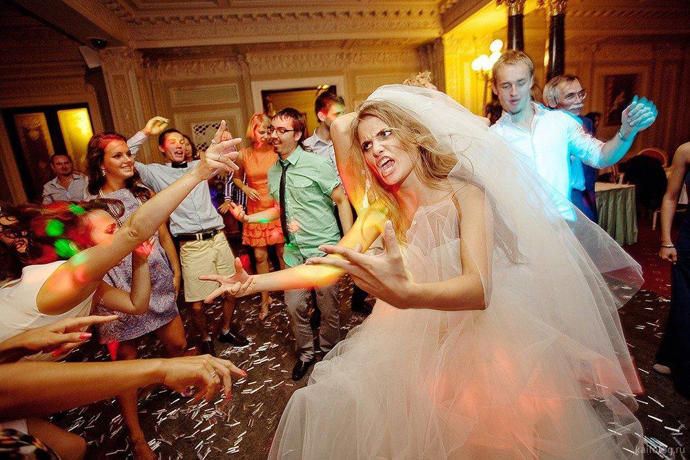 новые фото свадьба приколы название этой