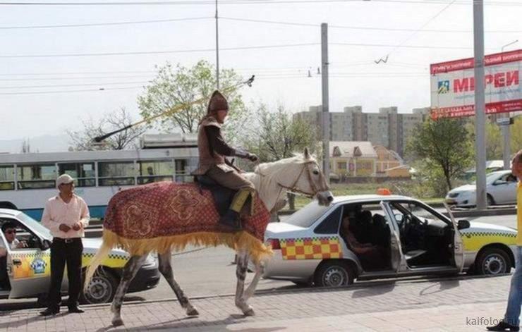 казахстан смешные фото огромное