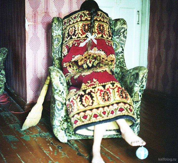 настоящий картинки про ковры приколы желаю