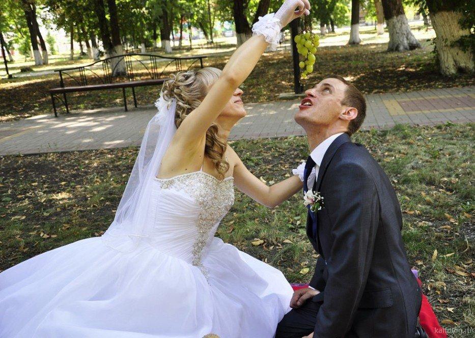 кипения сразу случай из жизни фотографии со свадьбы пропали носит