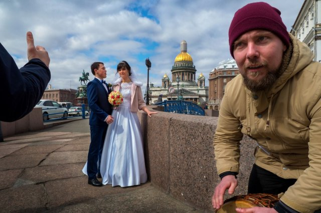Главное богатство России (50 фото)