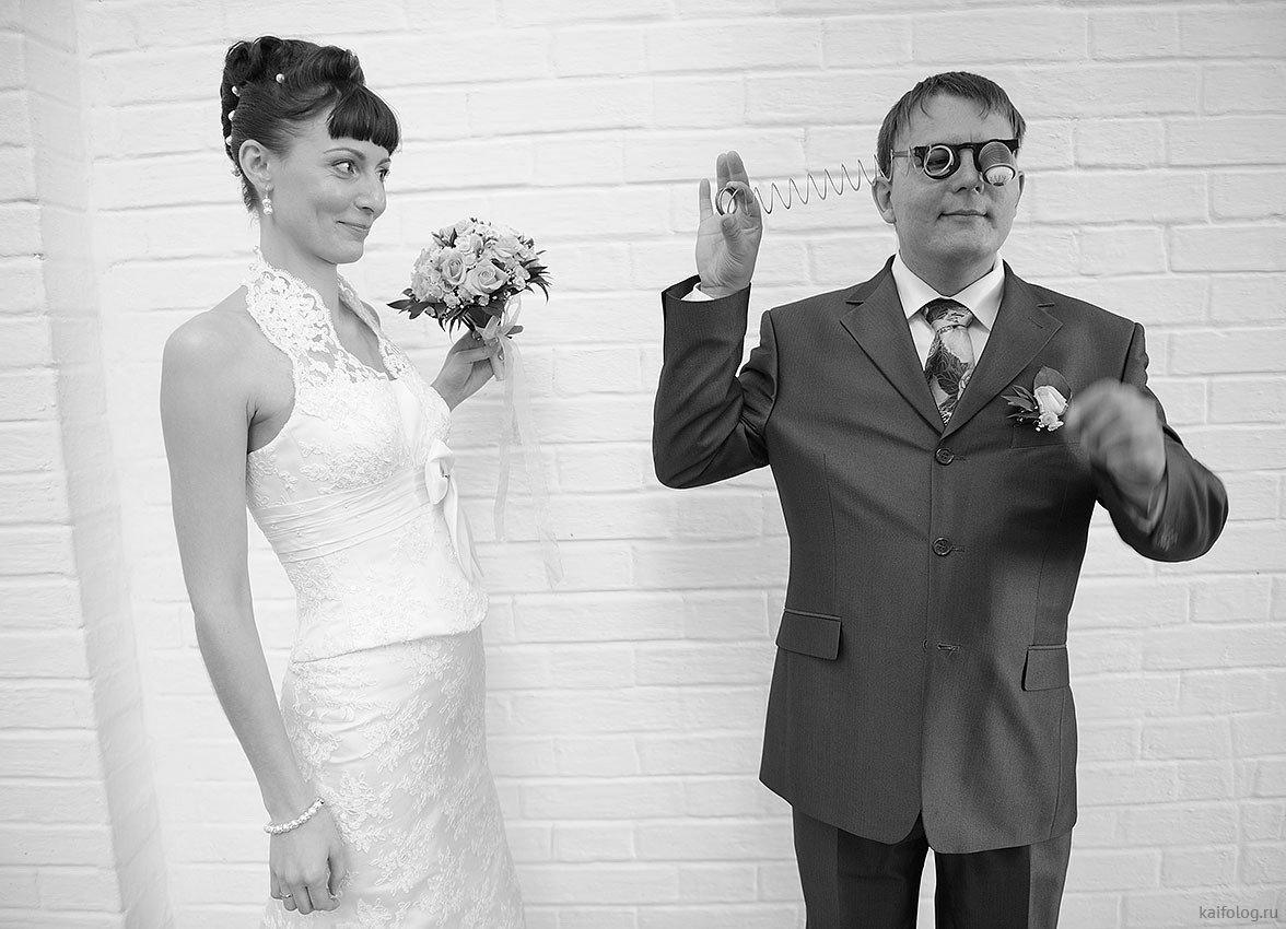 приколы на свадьбах россии фото говоря, пикнике