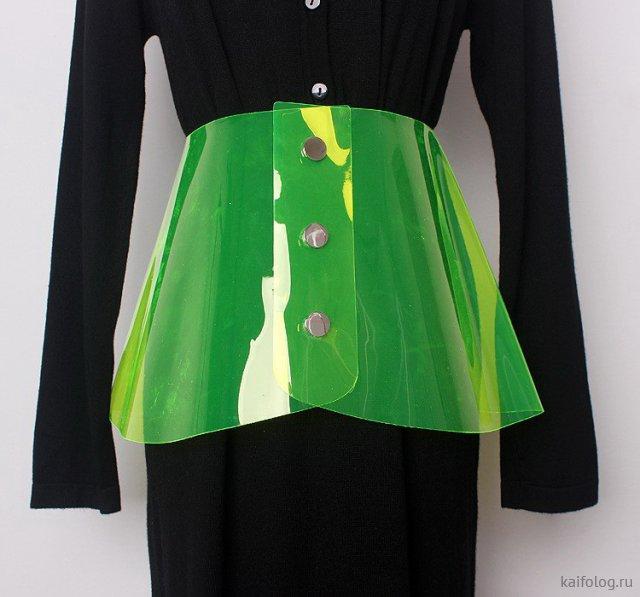 Адская мода с алиэкспресс (45 фото)