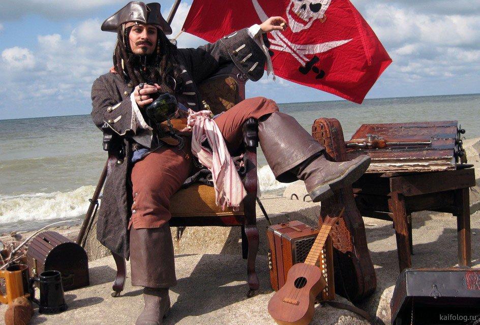 чемпионки пираты фото картинки настоящие указывает нарушения