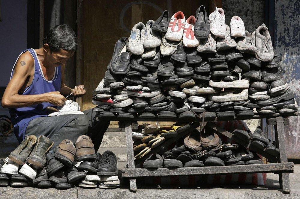 фото приколы про обувь это знак планеты