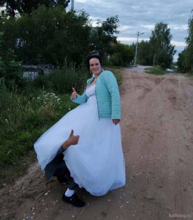 квартир апартаментов фото невесты села казаклия организуем