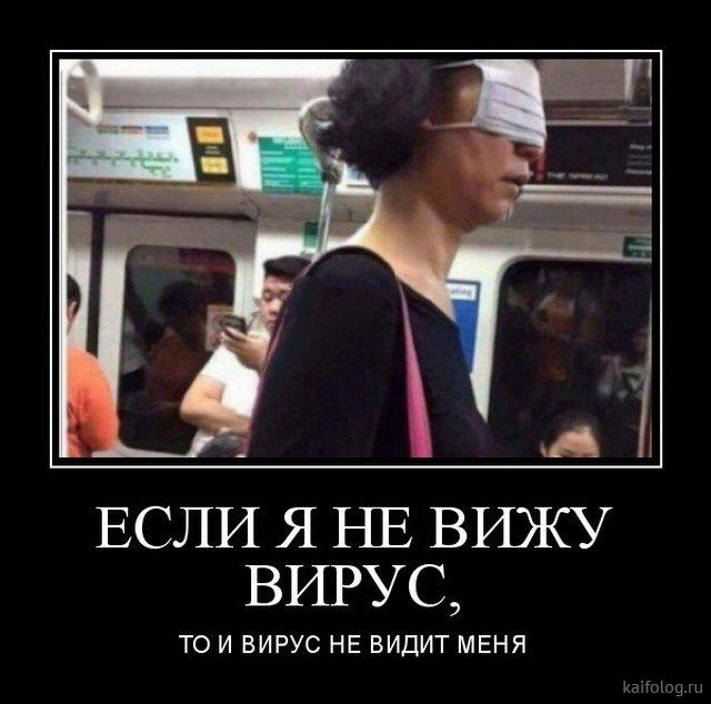 https://kaifolog.ru/uploads/posts/2020-03/1585573468_030.jpg